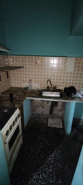 Foto Casa en Venta en  Lanús Oeste,  Lanús  Tuyutí 990/8