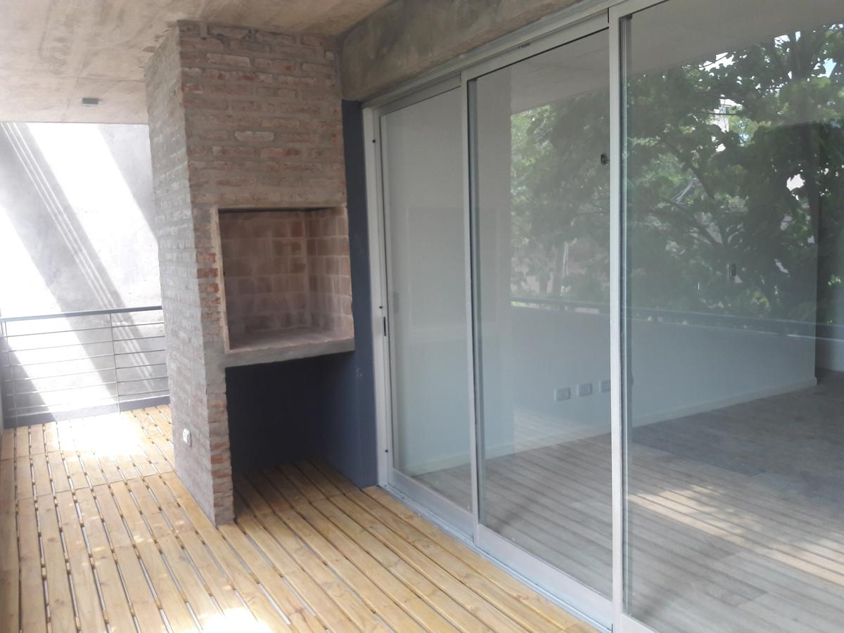 Foto Departamento en Venta en  Victoria,  San Fernando          DORREGO 1300