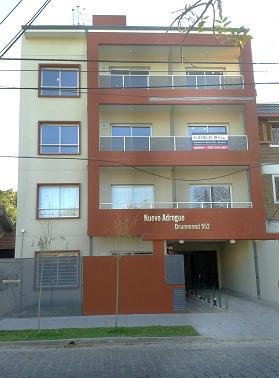 Foto Departamento en Alquiler en  Adrogue,  Almirante Brown  DRUMOND 954, Entre Bouchard y Plaza Brown