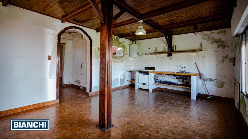Foto Casa en Venta en  Balneario Santa Elena,  Mar Chiquita  Hernán Cortés