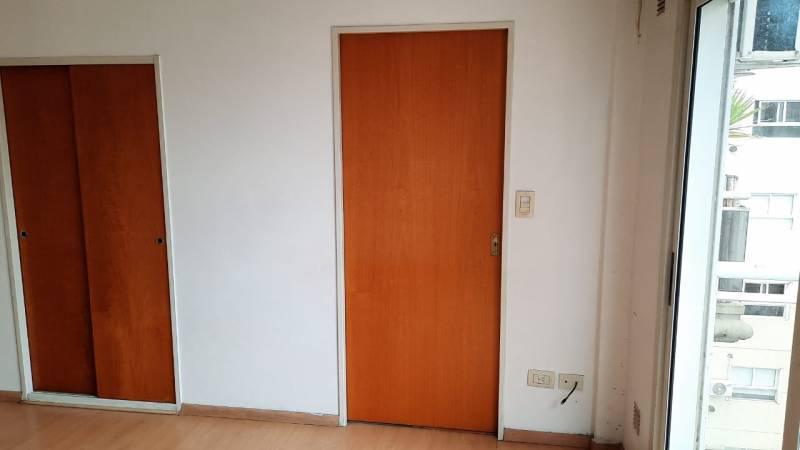 Foto Departamento en Alquiler en  Villa Devoto ,  Capital Federal  Av. Nazca  al 4800