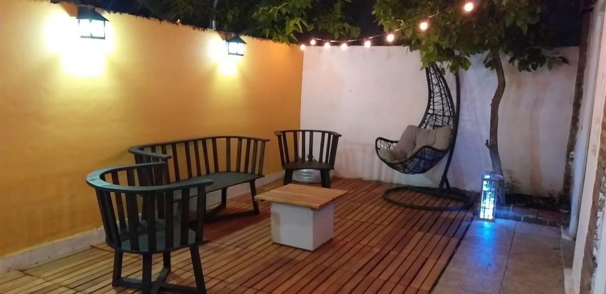 Foto Casa en Venta en  Rincon de Milberg,  Tigre  Caracas1553