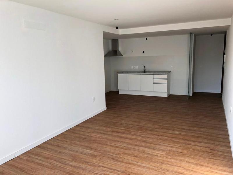 Foto Apartamento en Venta en  Parque Batlle ,  Montevideo  ORTIZ, RAMON Y BRITO FORESTI
