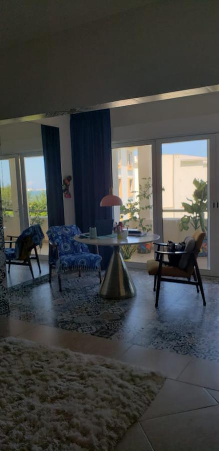Foto Departamento en Renta en  El Table,  Cancún  El Table
