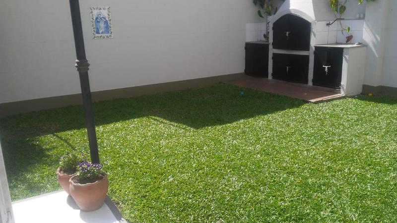 Foto Casa en Venta en  San Miguel De Tucumán,  Capital  Barrio Privado El Cortijo - Godoy Cruz al 300