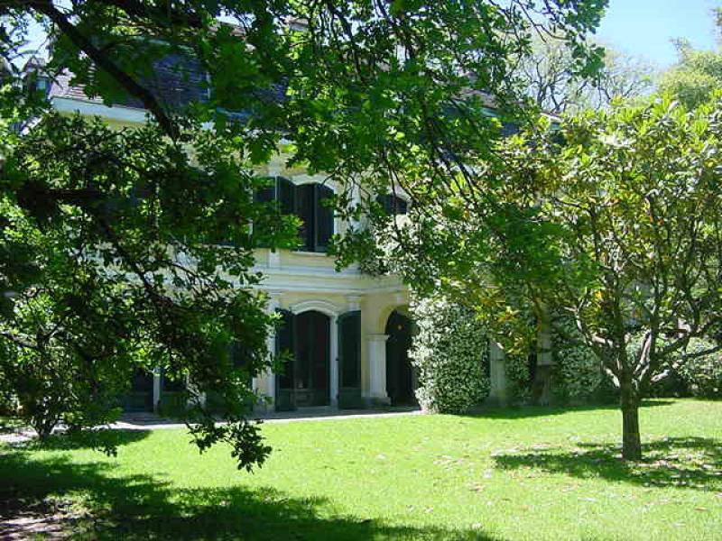Foto Casa en Alquiler   Venta en  Beccar,  San Isidro  Elortondo al 1800