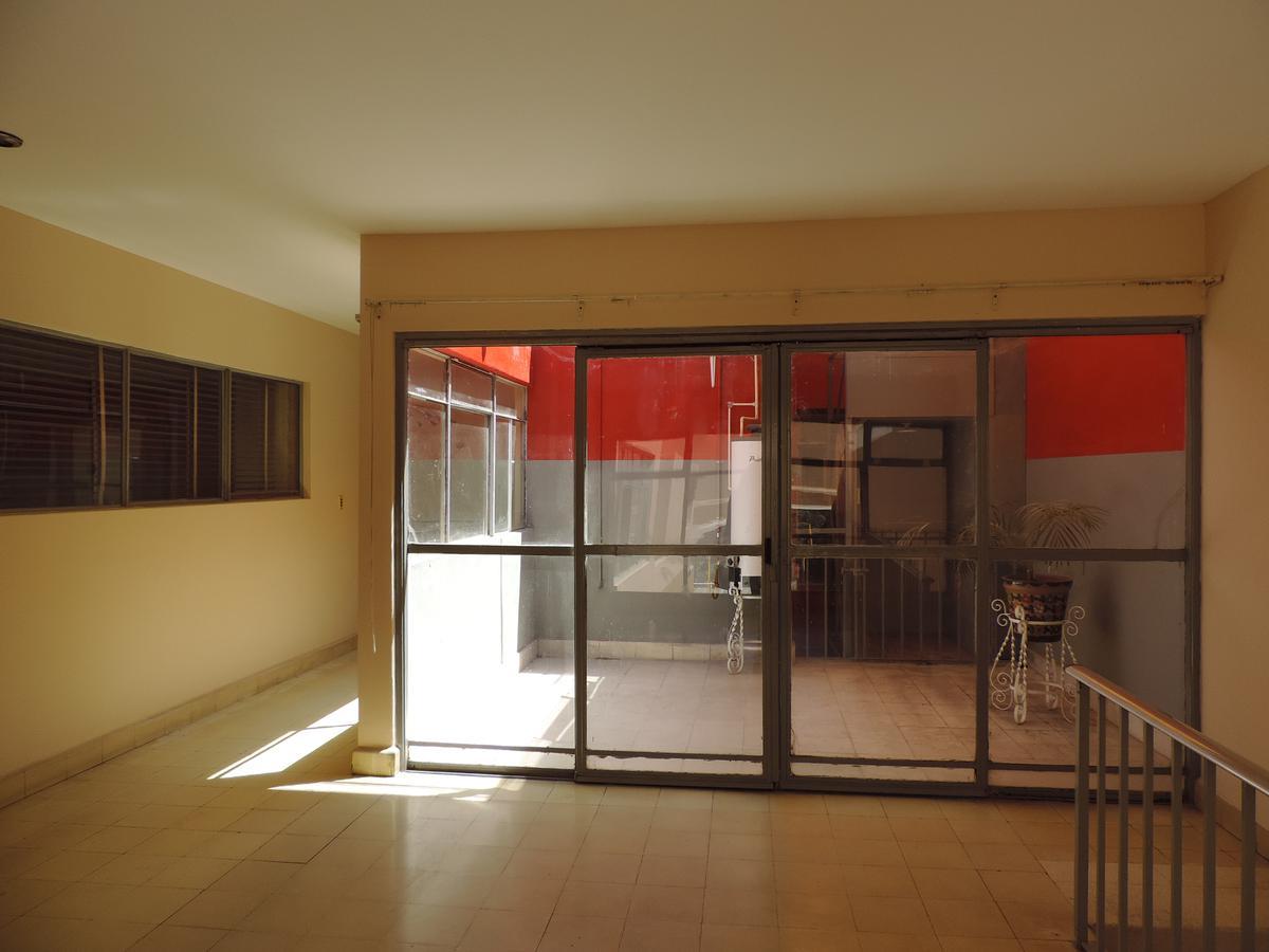 Foto Casa en Renta en  Centro,  León  Casa en renta para hostal u oficinas en zona Centro