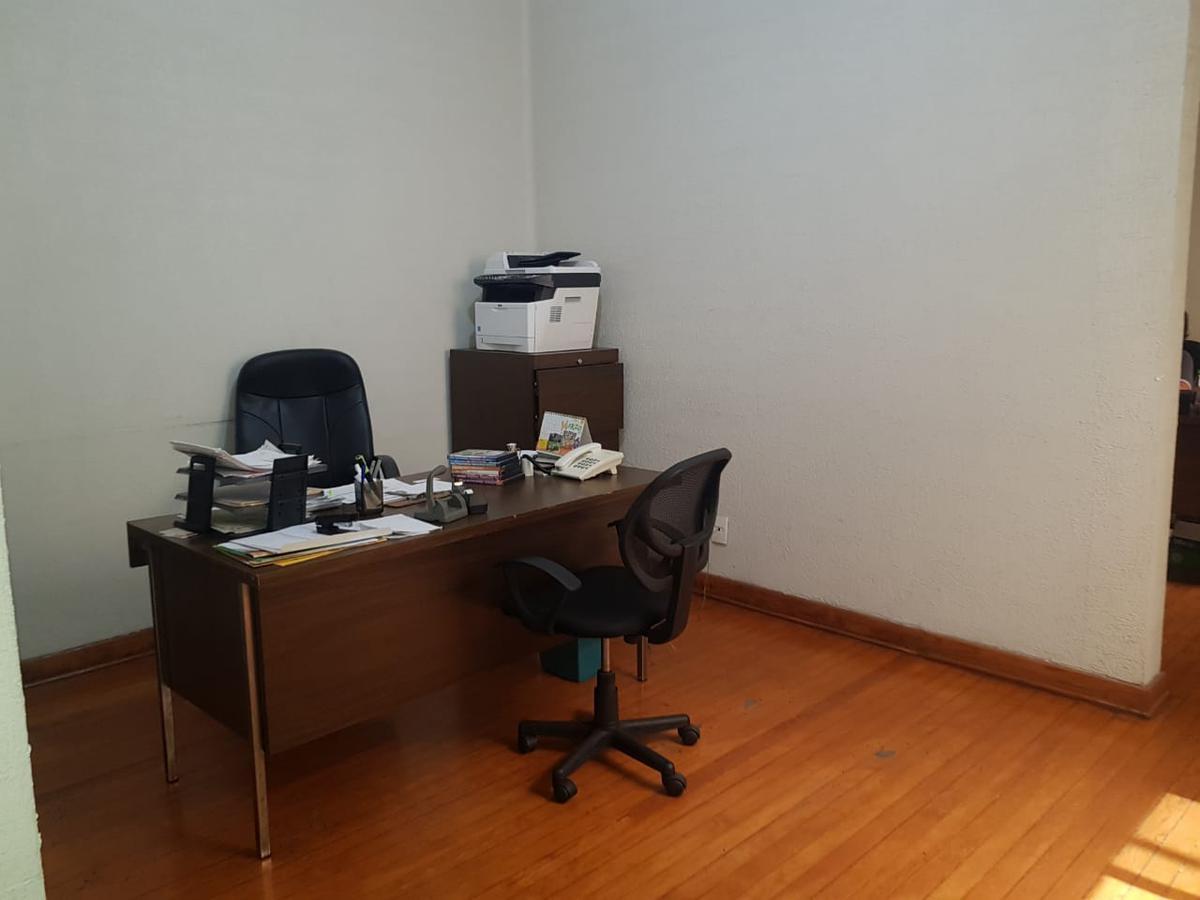 Foto Oficina en Renta en  Roma Sur,  Cuauhtémoc  OFICINAS EN RENTA ROMA SUR