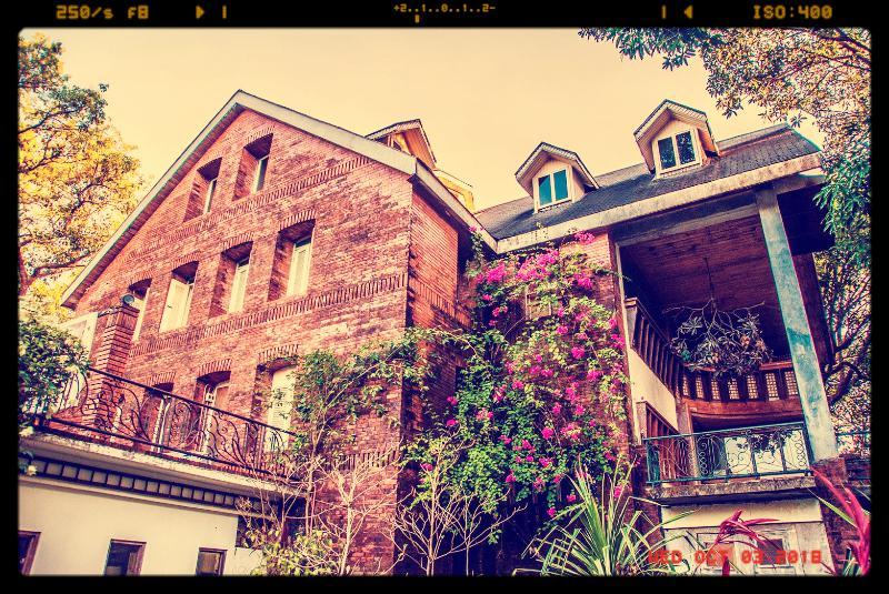Foto Casa en Alquiler en  San Miguel ,  G.B.A. Zona Norte  charlone esquina urquiza