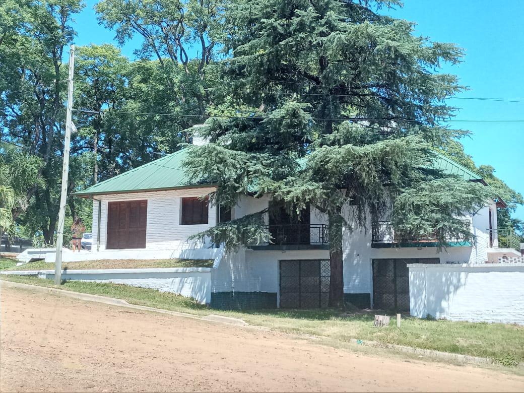 Foto Casa en Venta |  en  Concordia,  Concordia  Eva Perón al 2600