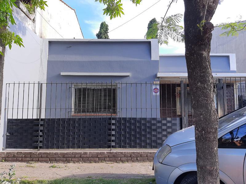 Foto Casa en Venta en  Don Torcuato,  Tigre  POZO DE VARGAS al 3000