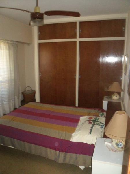 Foto Casa en Venta en  San Isidro ,  G.B.A. Zona Norte  Don Bosco al 800