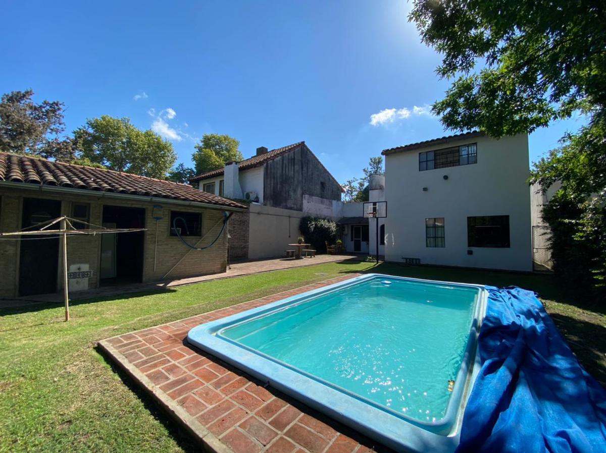 Foto Casa en Venta en  Bella Vista,  San Miguel  Entre Rios 12