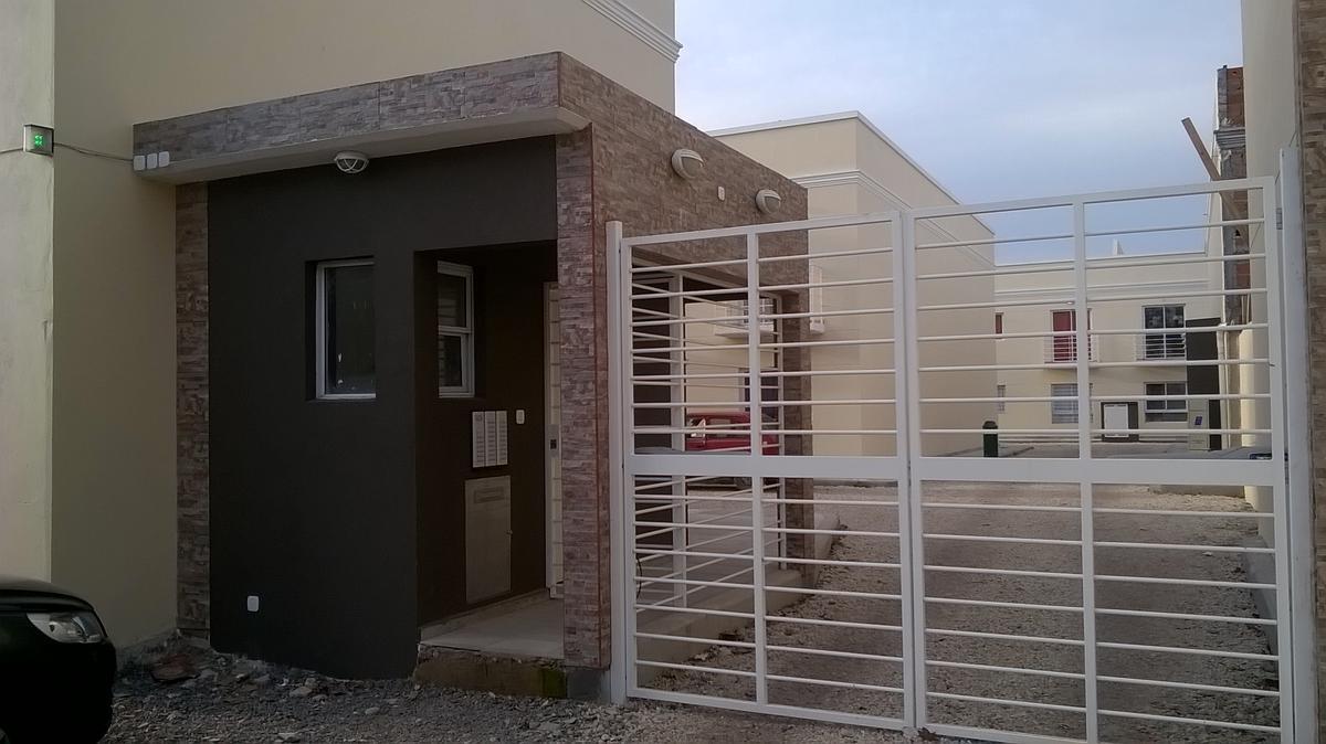 Foto Departamento en Venta en  San Miguel,  San Miguel  Dorrego 1350