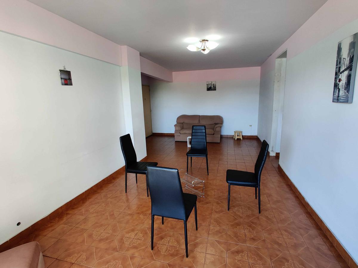 Foto Departamento en Venta en  Villa Raffo,  Tres De Febrero  Chile 1448