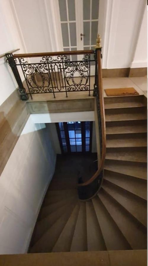 Foto Casa en Venta en  San Telmo ,  Capital Federal  Piedras al 600