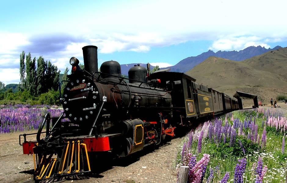 Foto Terreno en Venta en  Bariloche ,  Rio Negro  El Maiten