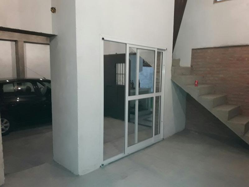 Foto Casa en Venta en  Norte,  Alta Gracia  Berisario Roldan al 600