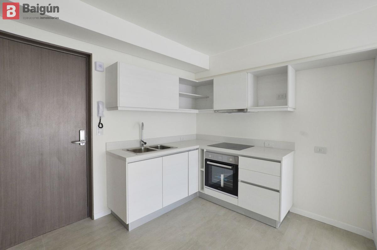 Foto Oficina en Alquiler en  Villa Urquiza ,  Capital Federal  AV. OLAZABAL al 4800