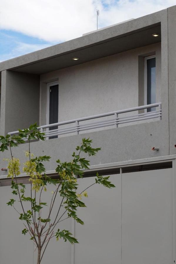 Foto Departamento en Venta en  Altos del Limay,  Capital  Ernesto Sábato 100,  Altos del Limay en Neuquén