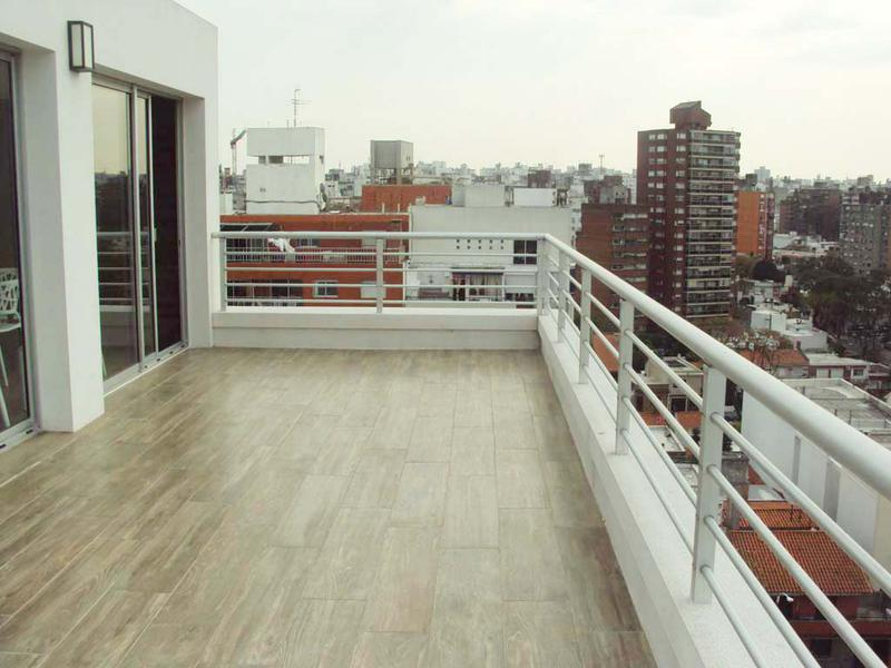 Foto Departamento en Venta en  Pocitos Nuevo ,  Montevideo  UBICACION PRIVILEGIADA/DEPARTAMENTO CON RENTA.