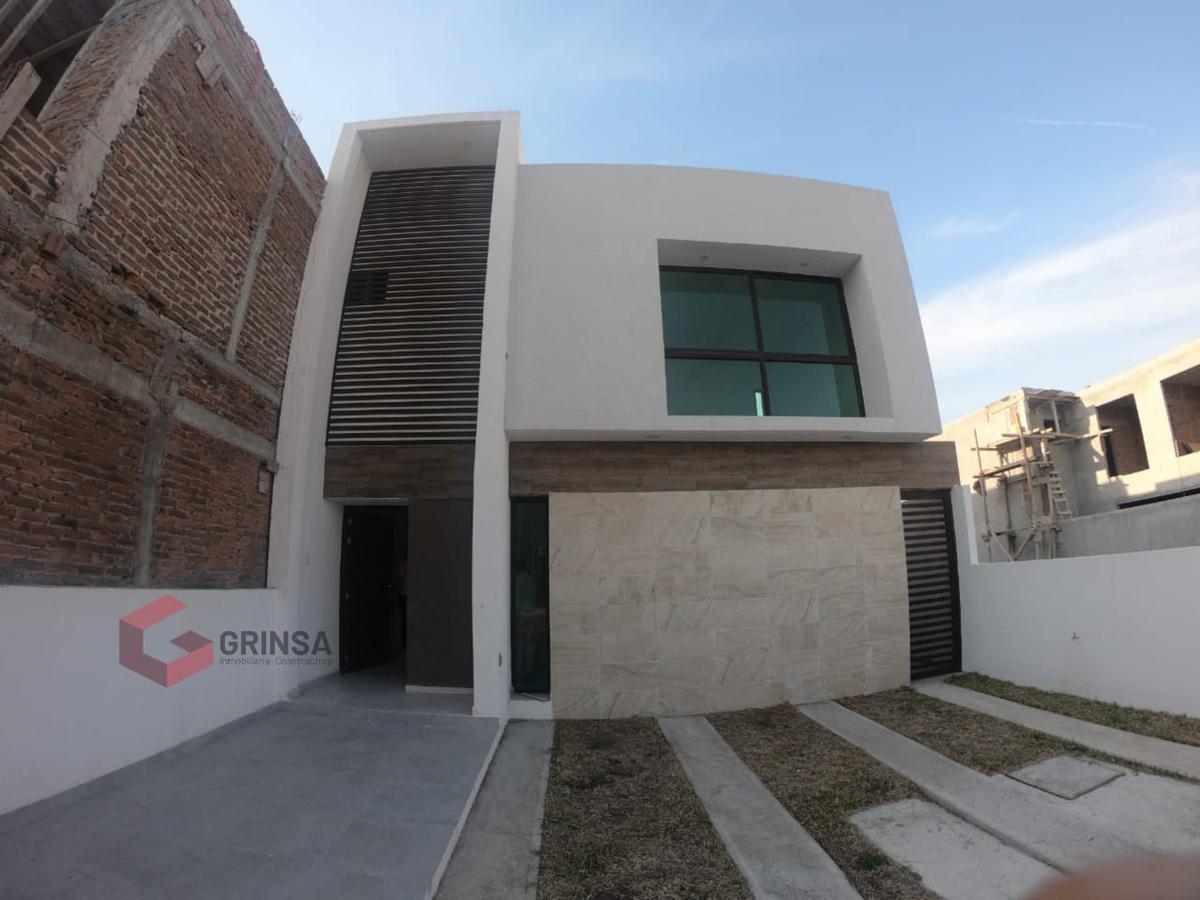 Foto Casa en Venta en  Alvarado ,  Veracruz  Casa en Venta 3 Recámaras La Rioja, Alvarado