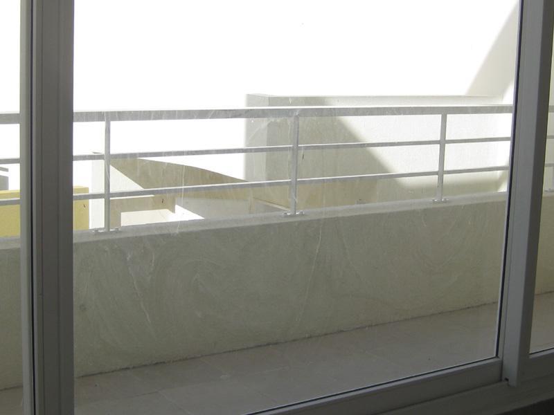 Foto Departamento en Alquiler en  Palermo Soho,  Palermo  EN ALQUILER , MONOAMBIENTE  - SERRANO 1300