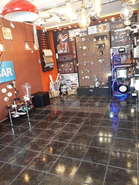 Foto Local en Alquiler en  Norte de Quito,  Quito  RIO COCA