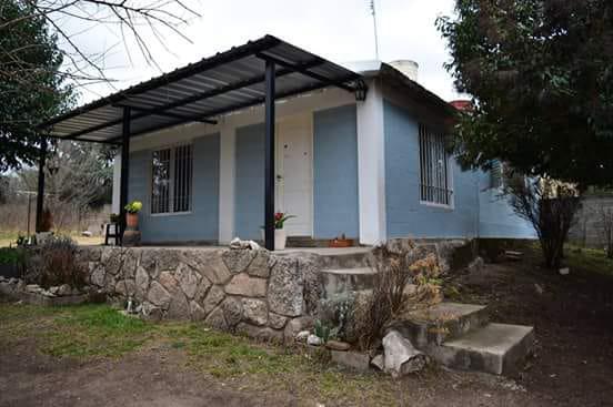 Foto Casa en Venta en  Villa Carlos Paz,  Punilla  Parador Tanti