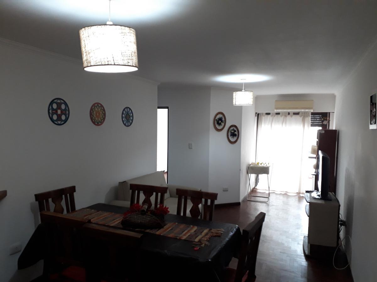 Foto Departamento en Alquiler en  Centro,  Cordoba Capital  27 de abril al 800