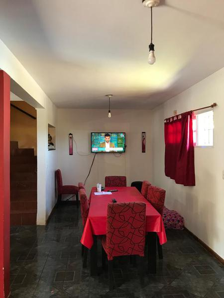 Foto Casa en Venta en  Los Hornos,  La Plata  131 esquina 59