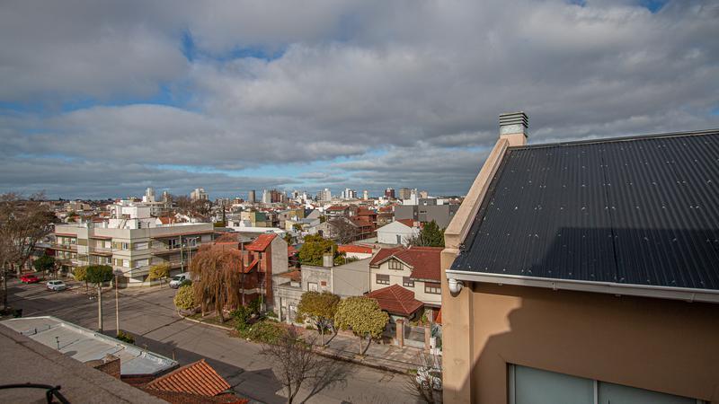 Foto Departamento en Venta en  San Jose,  Mar Del Plata  Roca 3655