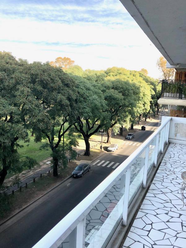 Foto Departamento en Venta en  Belgrano Chico,  Belgrano  La Pampa al 700