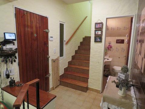 Foto Casa en Venta en  Floresta ,  Capital Federal  Martinez Castro al al 200