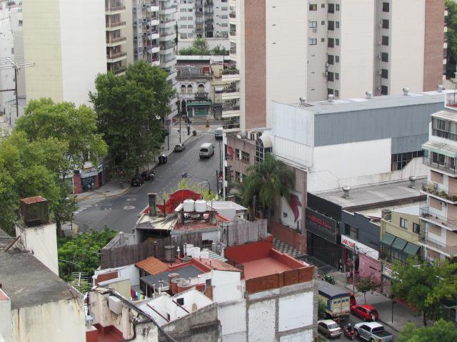 Foto Departamento en Venta en  Caballito ,  Capital Federal  AVENIDA DÍAZ VELEZ al 5500