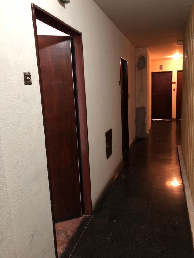 Foto Departamento en Venta en  Rosario ,  Santa Fe  Maipu al 900