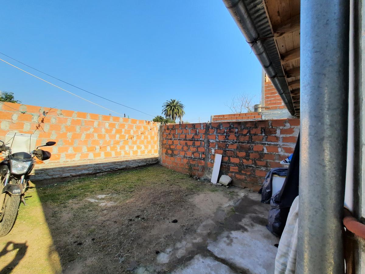Foto Casa en Venta en  Gualeguaychu,  Gualeguaychu  EDISON al 600