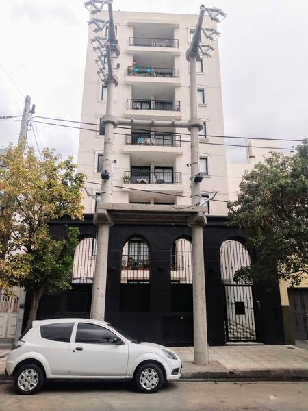 Foto Departamento en Alquiler en  General Paz,  Cordoba Capital  Jacinto Ríos al 67