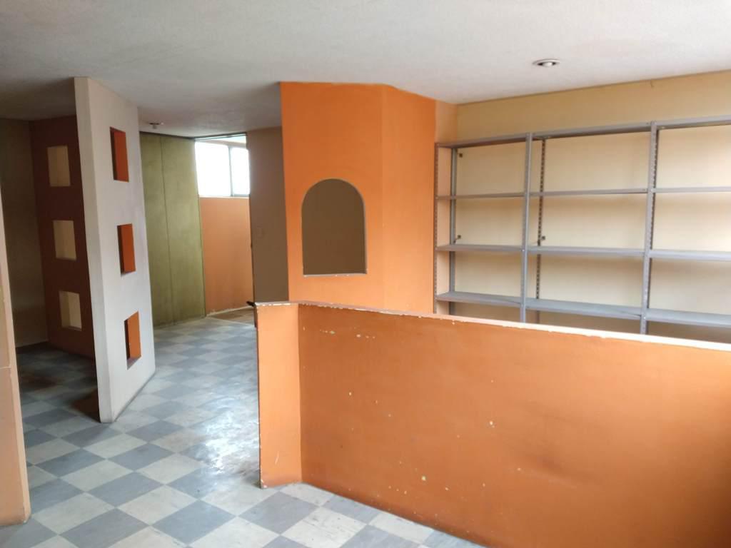 Foto Oficina en Renta en  Santa Clara,  Toluca      OFICINAS RENTA AV.  MIGUEL HIDALGO