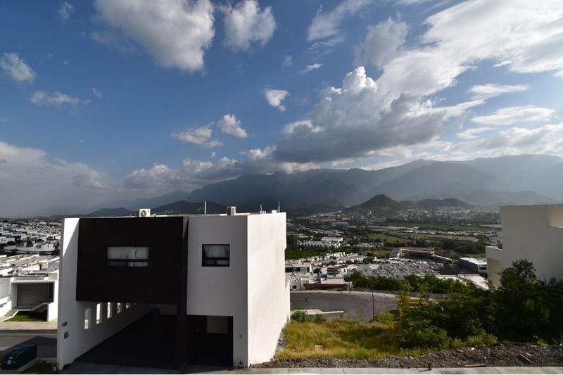 Foto Casa en Venta en  Contry Sur,  Monterrey   Casa en Venta en Contry Sur -Al sur de Monterrey (AAH)