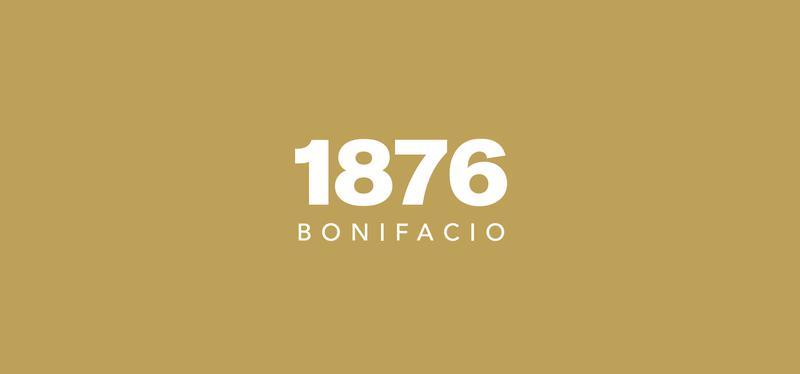 Foto Departamento en Venta en  Flores ,  Capital Federal  Bonifacio 1876