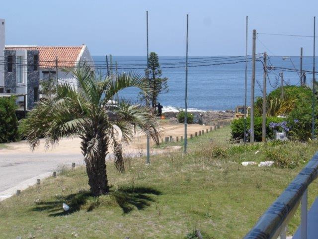 Foto Departamento en Venta en  Montoya,  La Barra  ESTURION DE MONTOYA