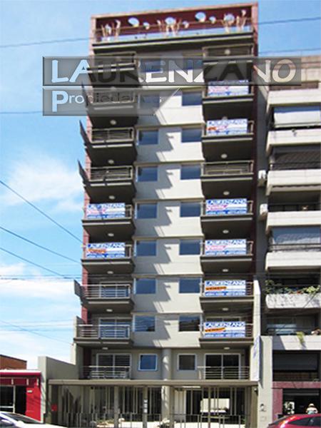 Foto Departamento en Venta en  Villa del Parque ,  Capital Federal  Alvarez Jonte 3600 7 piso