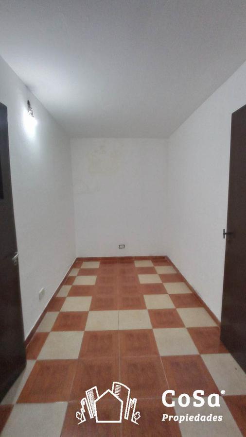 Foto Casa en Venta en  Fisherton,  Rosario  Navarro 8886