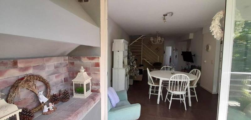 Foto Departamento en Venta en  Temperley,  Lomas De Zamora  Gral Jose Maria Paz 10