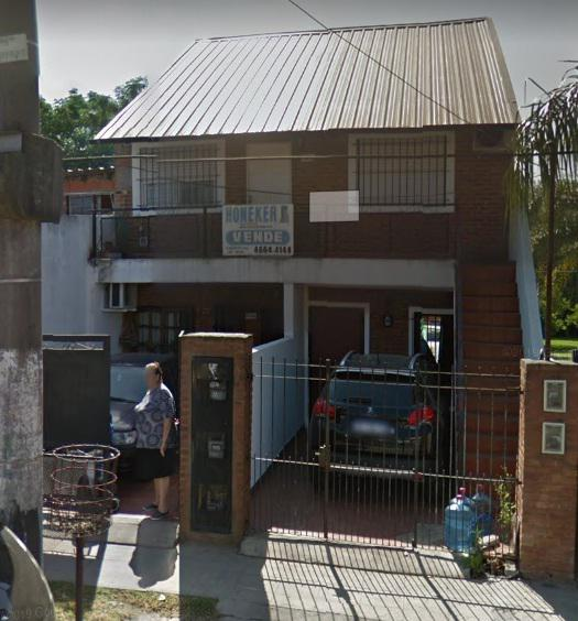 Foto Departamento en Venta en  San Miguel ,  G.B.A. Zona Norte  AV. REMIGIO LOPEZ al 2200