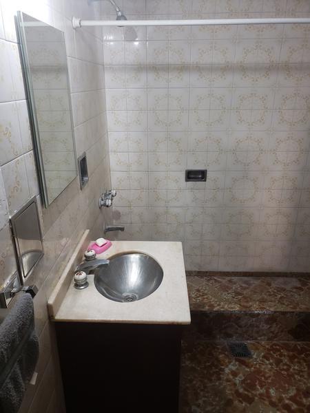 Foto Casa en Venta en  Muñiz,  San Miguel  Jose Maria Paz al 700