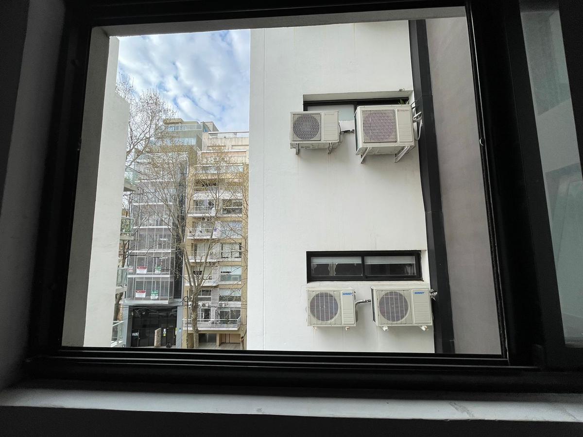 Foto Oficina en Alquiler en  Palermo Hollywood,  Palermo  Guatemala al 5700