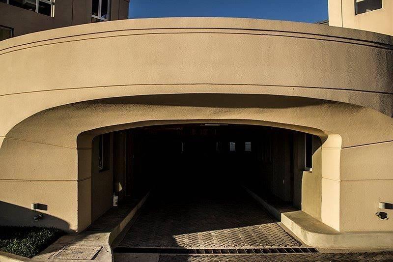 Foto Departamento en Venta | Alquiler temporario en  Chateau del Palmar,  El Palmar  El Chateau - Barrio El Palmar al 100
