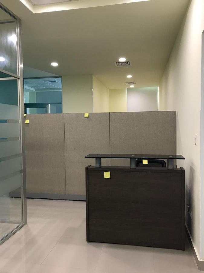 Foto Oficina en Renta en  Fraccionamiento Altabrisa,  Mérida  Local en renta en Merida, Plaza Luxus  en la zona de Altabrisa (local 915)